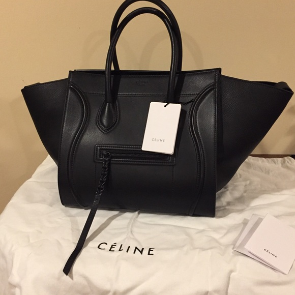 bd04a12c61ef Celine handbag
